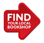 The Booksellers Association