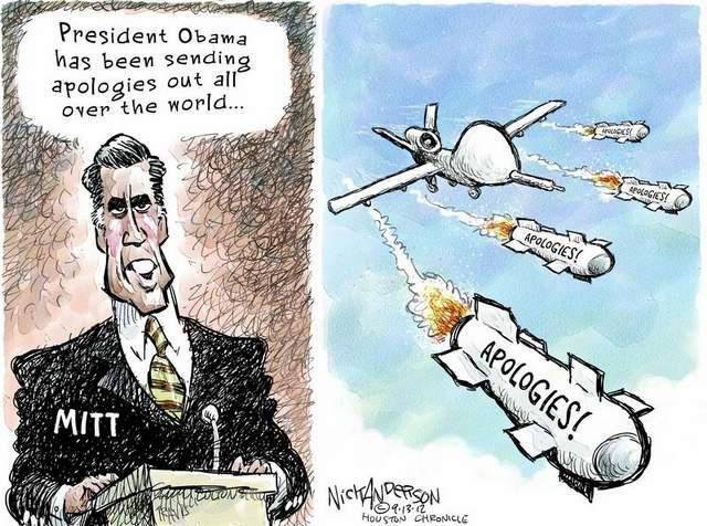 obama drone strikes civilians with Page 10 on Yemen Drone War together with 4 likewise Refugee Issues moreover U S Seeks Resume Training Iraqi  mandos in addition Page 10.