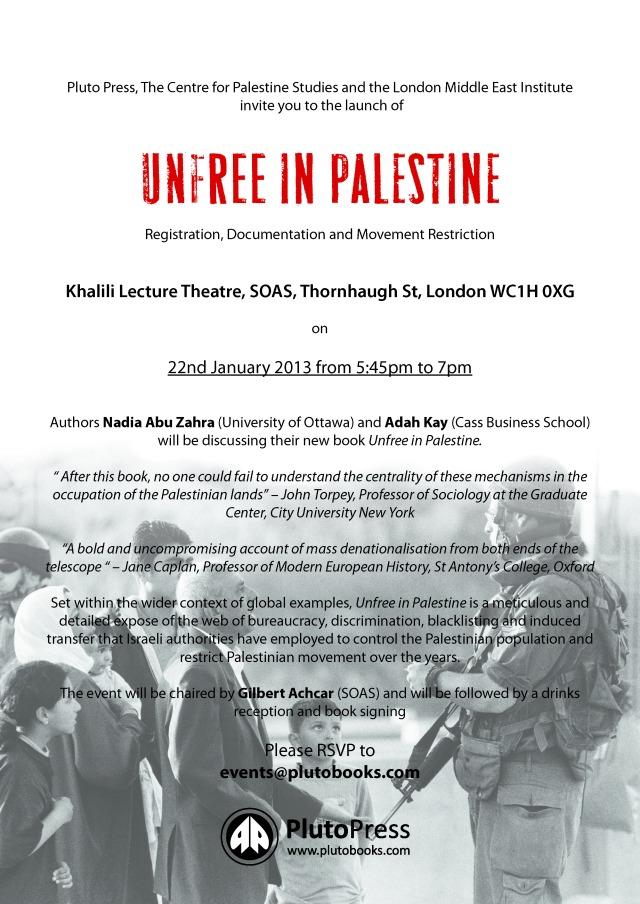 Abu Zahra Launch Invite final