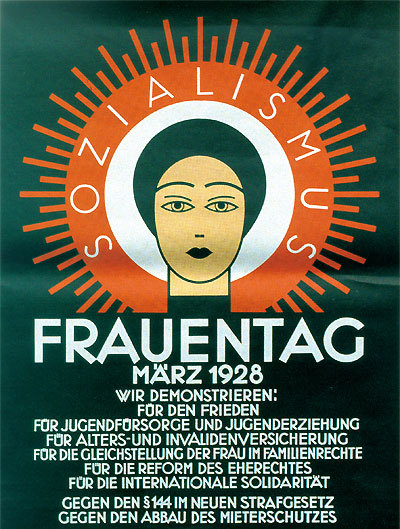 frauentag1928_big