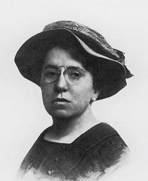 Emma G