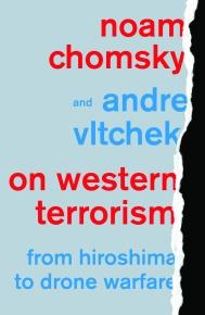 Chomsky T02739