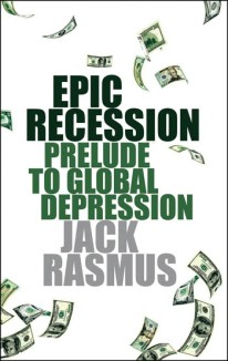 Rasmus cover 2