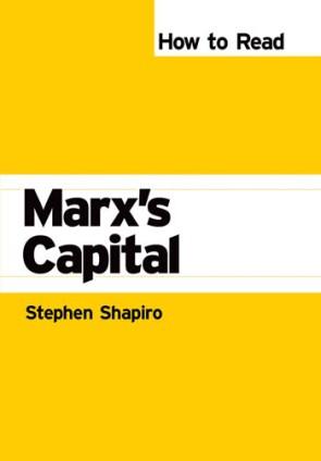 Shapiro cover