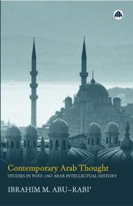 Abu-rabi T01116