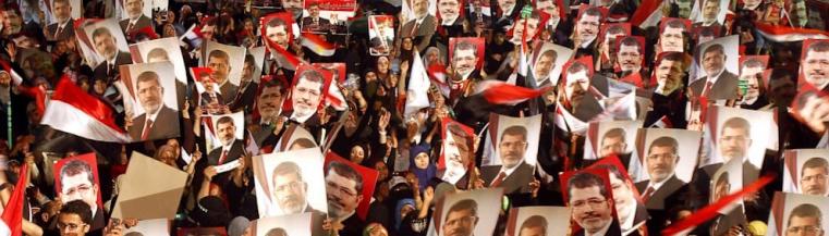 Morsi 1