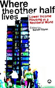 Glynn T01869