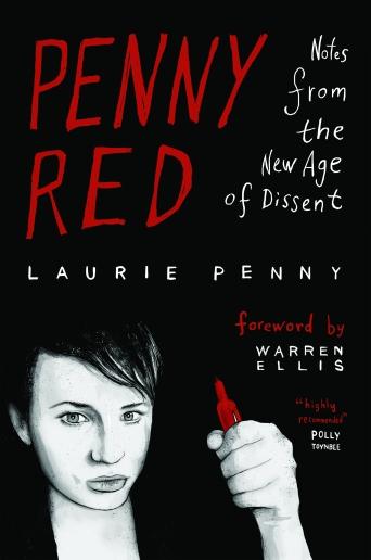 Penny T02518