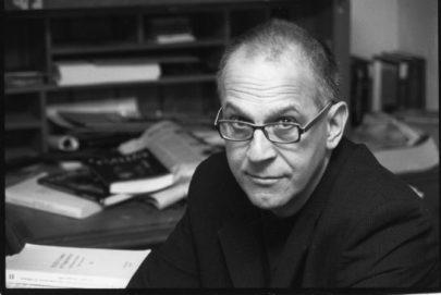 Michael Mandel