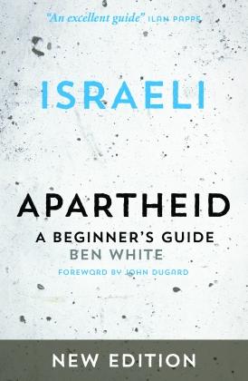 10% Off Israeli Aparthied