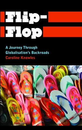 Flip-Flop is available on the Pluto site with 10% off