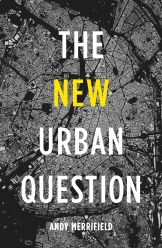 The The New Urban Question
