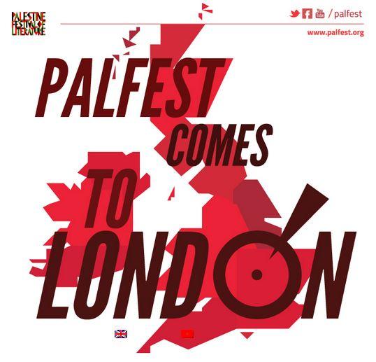 palfest 2