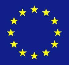 EU-logo11