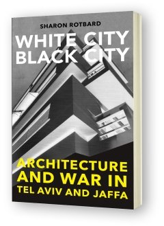 Rotbard White City, Black City