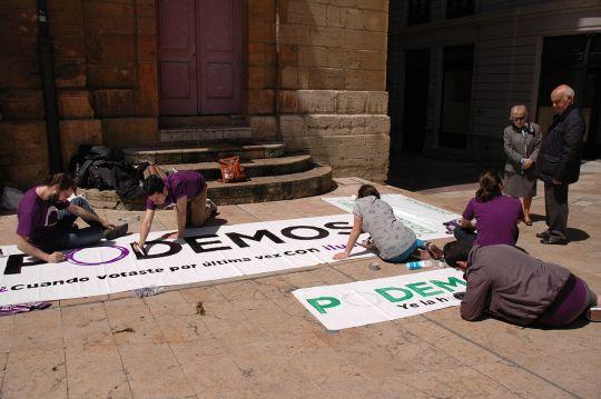 Podemos_uvieu_banner_01