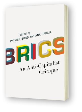 Bond BRICS