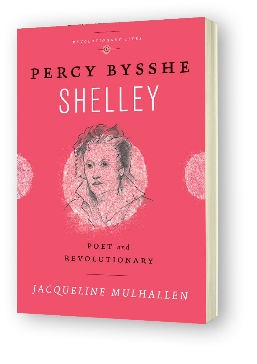 Percy bysshe shelley essays