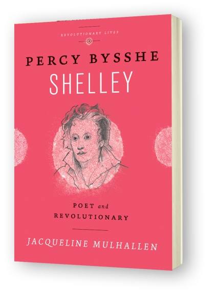 percy essay I need an essay on percy shelley's ozymandias a personal opinion on what you get from reading the sonnet and cultural influences the essay must be at least 500 words, mla formatting, citations and references.