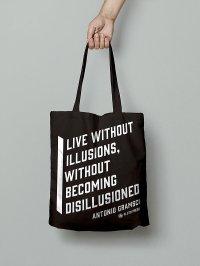 Gramsci Bag