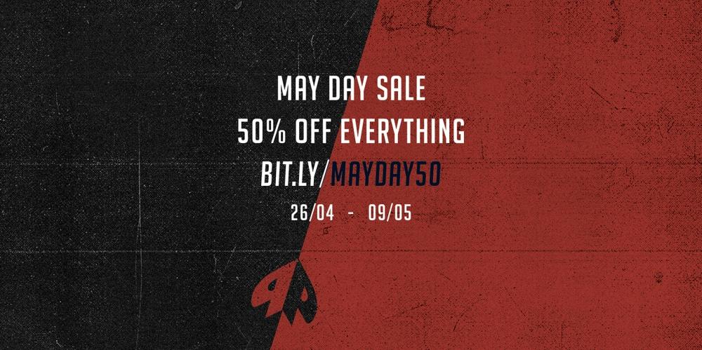 MayDay web banner v3