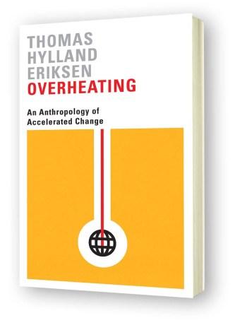 Overheating