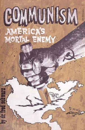 anti-soviet-propaganda