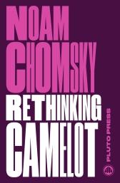 chomsky-t02960