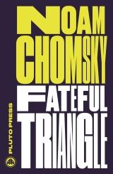 chomsky-t02964