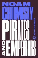 chomsky-t02966