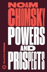 chomsky-t02981-copy
