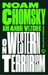 chomsky-t03195