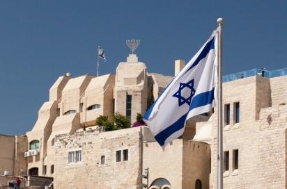 flag-tel-aviv