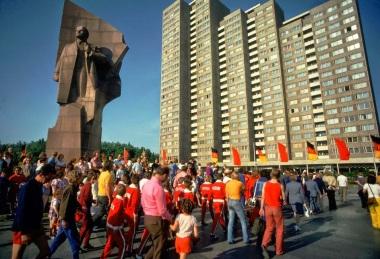 Germany 1974 (41)