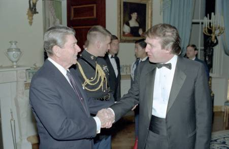 reagan-and-trump