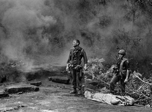 vietnam-war-casualty-07-may-2016