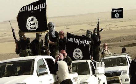isis-in-mosul