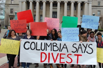 columbia-bds