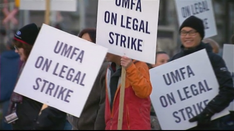 university-of-manitoba-faculty-on-strike