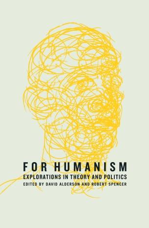 humanism2