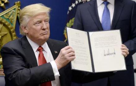 trump-exec-order