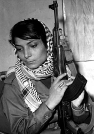 leila-khaled1