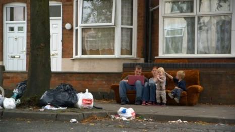 benefits street