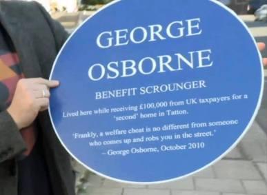 George-Osborne-Benefit-Scrounger